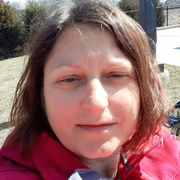 Iwona C., Care Companion in Des Plaines, IL with 3 years paid experience
