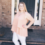 Alexis O. - Pinehurst Babysitter