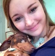 Ali P. - Calhoun Pet Care Provider