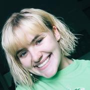 Elizabeth R. - Fort Wayne Babysitter