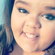 Charlotte D. - West Monroe Babysitter