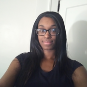 Shaina B., Babysitter in Shaker Heights, OH with 5 years paid experience