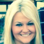 Lindsey H. - Weatherford Babysitter