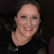 Sarah H. - Carmichael Babysitter