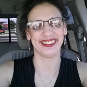 Kimberley B., Babysitter in Sonora, KY 42776 with 25 years of paid experience