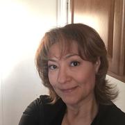 Patty G. - San Leandro Nanny