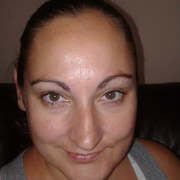 Valentina C., Babysitter in Seguin, TX with 12 years paid experience