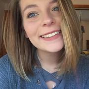 Samantha R. - New Port Richey Babysitter