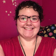 Kelsey L., Babysitter in Bloomington, IN with 5 years paid experience