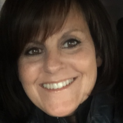 Colleen S., Babysitter in Seymour, CT with 20 years paid experience