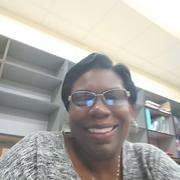 Sharon C. - Port Saint Lucie Care Companion