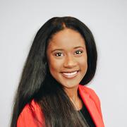 Layeisha P. - Jonesboro Babysitter