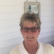 Linda J. - Jacksonville Pet Care Provider