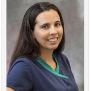 Cassie L. - Fort Pierce Care Companion