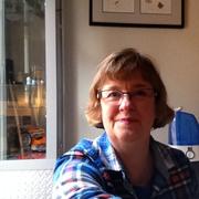 Beth N. - Zeeland Care Companion