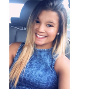 "Kahlyn H. - Evansville <span class=""translation_missing"" title=""translation missing: en.application.care_types.child_care"">Child Care</span>"