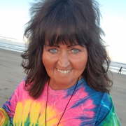 Christine M. - Virginia Beach Care Companion