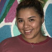 Jessenia A. - Pico Rivera Babysitter