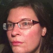 Kristi H. - Clifton Care Companion