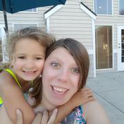 Rachel S. - Hermiston Babysitter