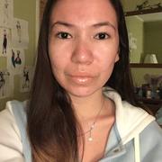 Aziza A. - Rockaway Park Babysitter