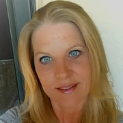 Kristin C., Pet Care Provider in Tarpon Springs, FL 34689 with 15 years paid experience