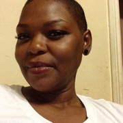 Latasha F., Care Companion in Tyler, TX with 5 years paid experience