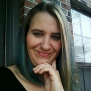 Angela M., Babysitter in Cochran, GA with 6 years paid experience