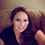 Michelle F. - Mesa Babysitter