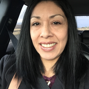 Manuela V., Care Companion in Pasco, WA with 11 years paid experience
