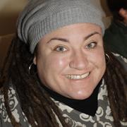 Melanie Z. - Lawrence Township Babysitter
