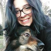 Katelyn C. - San Marcos Pet Care Provider