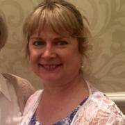 Kathleen C. - Pauls Valley Nanny