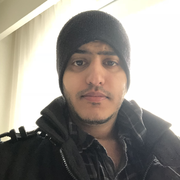 Mohamed H., Babysitter in Kendallville, IN with 4 years paid experience