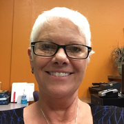 Pam G., Care Companion in Green Valley, AZ with 0 years paid experience