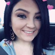 Lauren W. - Hendersonville Nanny