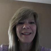 Kathy C. - Cincinnati Pet Care Provider