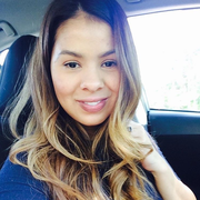 Natalie H., Babysitter in Encino, CA with 4 years paid experience