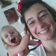 Nancy P. - Easley Babysitter