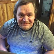Joseph L. - Portage Pet Care Provider
