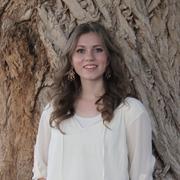 Hanna H. - South Jordan Babysitter