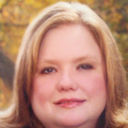 Kimberly S., Nanny in Pontotoc, MS with 15 years paid experience