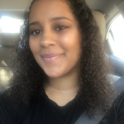 Safiyah A. - Chantilly Babysitter