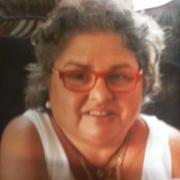 Carol E. - Bala Cynwyd Care Companion