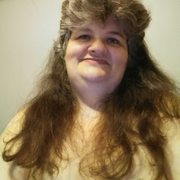 Becky M. - Ludington Pet Care Provider