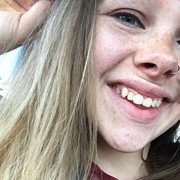 """Kaitlyn H. - Big Lake <span class=""""translation_missing"""" title=""""translation missing: en.application.care_types.child_care"""">Child Care</span>"""