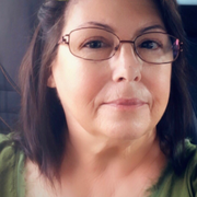 Jeanne L., Care Companion in West Monroe, LA with 10 years paid experience