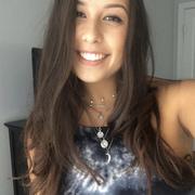 Erica F. - Buffalo Babysitter