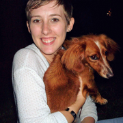 Colleen S., Pet Care Provider in Greencastle, PA with 2 years paid experience