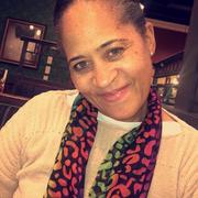 Pamela J. - Douglasville Nanny
